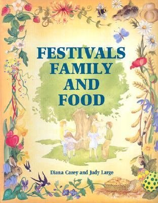 festivals-family-and-food